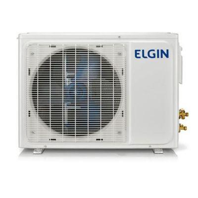 Condensadora Split Eco Power 9.000 BTUS Frio Unidade Externa