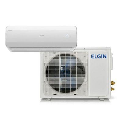 Combo Ar Condicionado Split Eco Power 9.000 BTUS Frio Unidade Interna e Externa