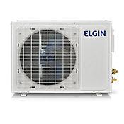 Condensadora Ar Condicionado Split Eco Power 18.000 BTUs Frio Unidade Externa 220V