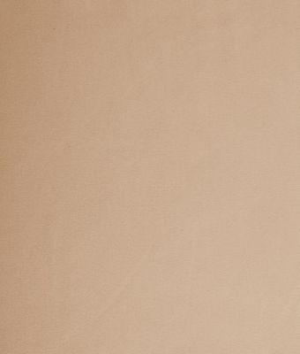 Cortina Omega 180x264cm Creme