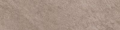 Rodapé Natural Thor Amber 15x60cm Caixa 0,45m² Marrom