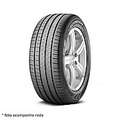 Pneu Pirelli 225/65 R17 106h Scorpion ATR
