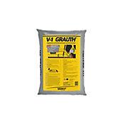 Argamassa V-1 Grauth 25kg
