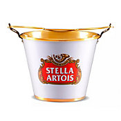Balde Stella Artois