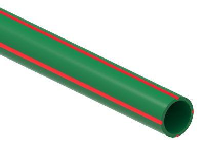 Tubo PPR 32mm 3 metros