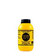Convertedor de Ferugem TF7 200ML Amarelo