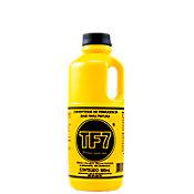 Convertedor de Ferugem TF7 500ML Amarelo