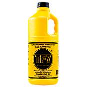 Convertedor de Ferugem TF7 1L Amarelo