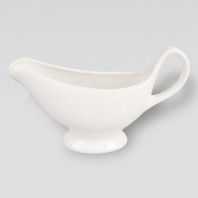Molheira de Porcelana Branco