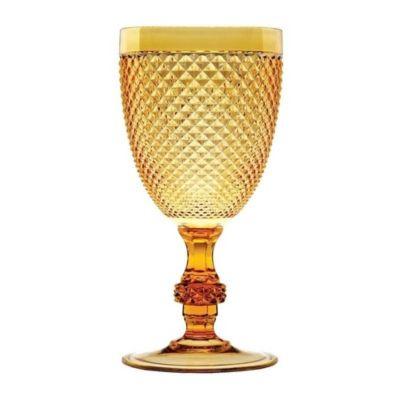 Taça para Champagne Cupe 300ml Ambar