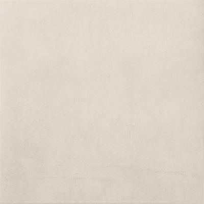 Porcelanato York WH 87,7x87,7cm Caixa 1,54m² Retificado Branco