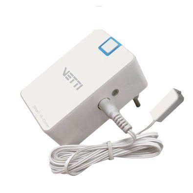 Smart Plug IR-Cloner, Bivolt Branco