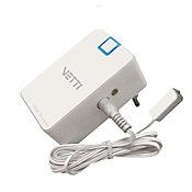Smart Plug IR-Cloner Branco