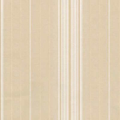 Papel de Parede Classique Linhas 0,52x10m Bege