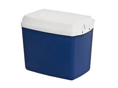 Caixa Térmica 32L Colorido