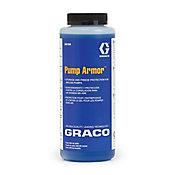Líquido de Limpeza Pump Armor 946ml