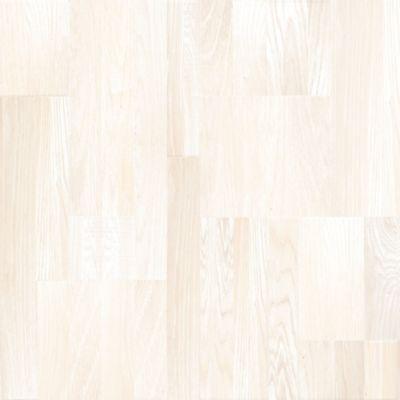 Piso Etna HD 62x62cm Caixa 2,70m² Bege