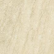Piso Pedra Arenito HD 62x62cm Caixa 2,70m² Bege