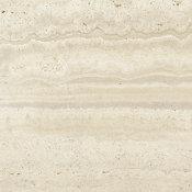 Porcelanato Polido Gaua 70x70cm Caixa 1,96m² Bege