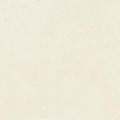Piso Cerâmico Sunshine Beige Plus 53x53cm Caixa 2,29m² Bege