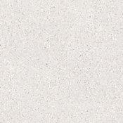 PISO CECAFI HD PIEMONT 53x53 CX2,29