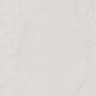 Porcelanato Prime 61x61cm Caixa 2,23m² Cinza