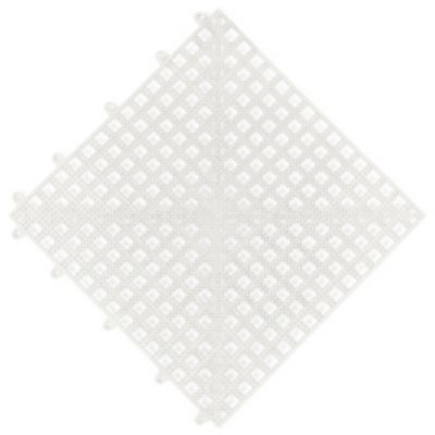 Antiderrapante PVC Flex Branco