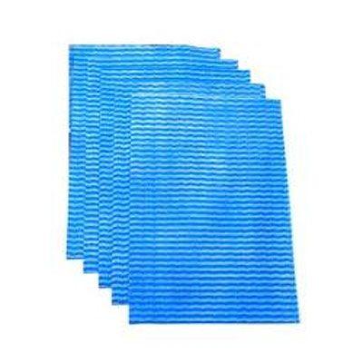 Pano Multiuso Perfex 25 Unidades Azul