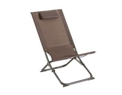 Cadeira Dobrável Oxford Sortido