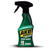AKB Mata Mato Spray Pronto Uso 500ml Amarelo