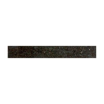 Soleira Granito 102x14cm Verde