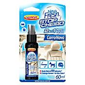 Stop Cheiro New Fresh Odorizante Spray 60ml