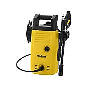 Lavadora de Alta Pressão 1400W Hlx1102V 127V Amarelo