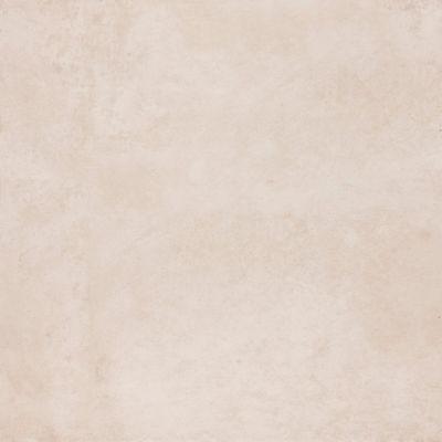 Porcelanato Artsy Cement Externo 90x90cm Caixa 1,61m² Retificado Bege