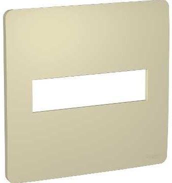 Placa Orion Horizon Gold 4X4 2 Postos