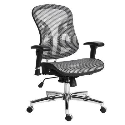 Cadeira Presidente Piscis