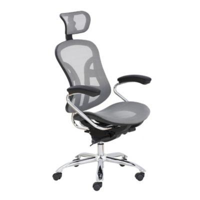 Cadeira Presidente Virgo