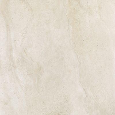Porcelanato Natural Pierre Belle Blanc 120x120cm Caixa 1,43m² Retificado Branco