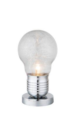 LUMINARIA MESA C/1 LAMP E27