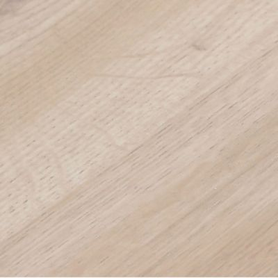 Piso Laminado Click Standard Winter Eiche 19,3cmx137cmx7mm Caixa 2,39m²