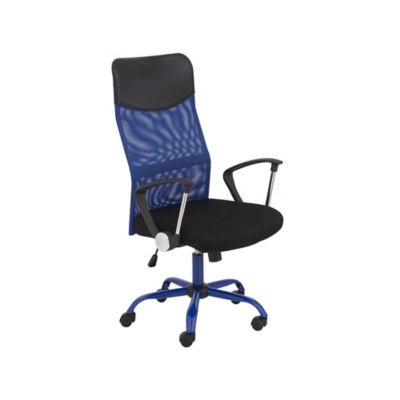 Cadeira Executiva Touro
