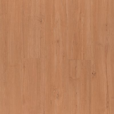 Piso Laminado Click New Maple Verona 18x134x0,7cm Caixa 2,00m²