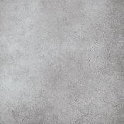 Porcelanato Taos Gray Acetinado 52x52cm Caixa 1,61m² Retificado Cinza