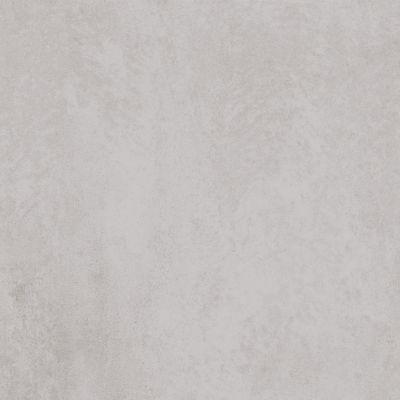Porcelanato Esmaltado Cemento Grigio 60x60cm Caixa 2,15m² Retificado Cinza