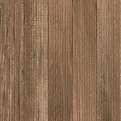 Piso Deck Eko Caramello 60x60cm Caixa 2,50m² Marrom