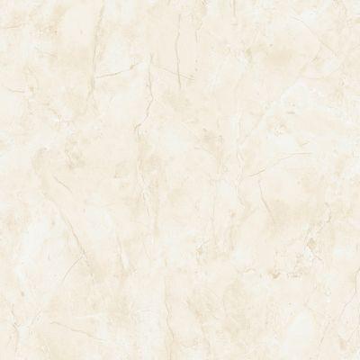 Piso Marmo Bianco 60x60cm Caixa 2,50m² Bege