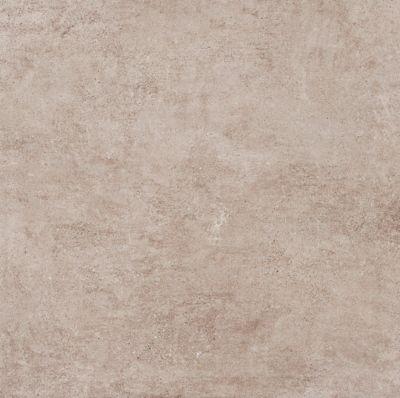 Porcelanato Broadway Cement 90x90cm Caixa 1,61m² Retificado Cinza