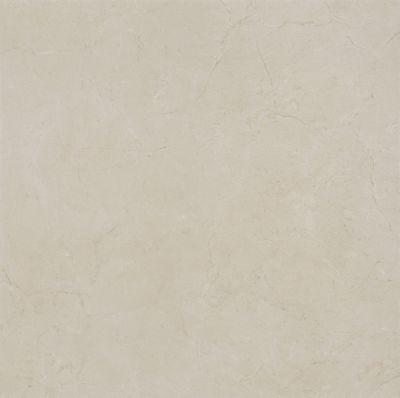 Porcelanato Sevilha Acetinado 60x60cm Caixa 1,80m² Bege