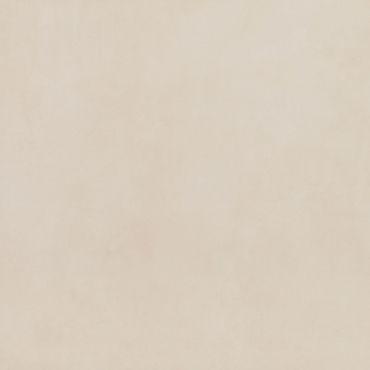 Porcelanato Polido Munari 90x90cm Caixa 1,63m² Marfim