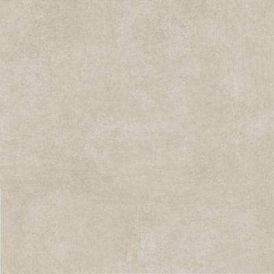 Porcelanato Detroit Almond Acetinado 100x100cm Caixa 2,00m² Retificado
